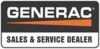 Authorized General Sales & Service